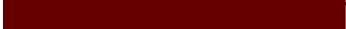 本所吾妻橋・浅草の整体なら効果を実感できるベターフィーリングへ|墨田区